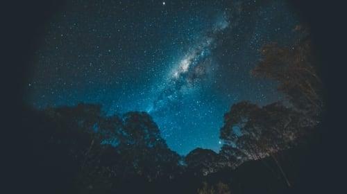 A Search Through Galaxies