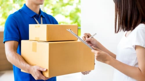 5 Ways You Can Ship Your Packages without Hassles