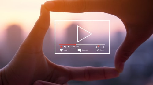 Why Video Marketing Works in 2020