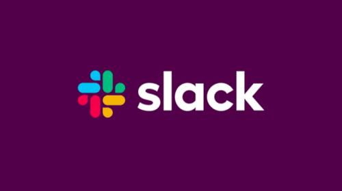 Slack's Recent Antitrust Complaint Against Microsoft: Important Takeaways For Startups