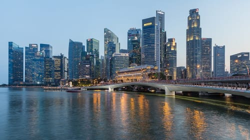 How to Plan a Trip to Singapore – Know Before You Go!