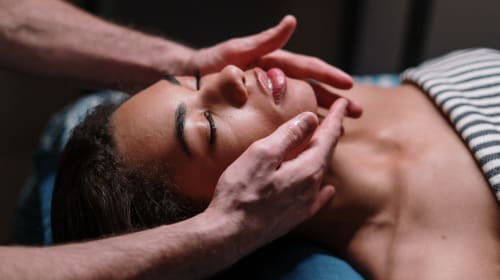 Different Skincare Atlanta Treatments for Rejuvenated and Flawless Skin