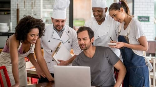 How a Restaurant Consultant Can Be Helpful in so Many Ways