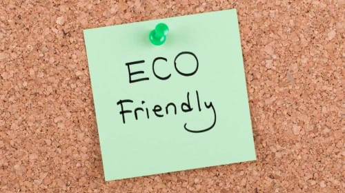 Buying Eco-Friendly Clothes