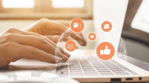 Understanding Your Social Media Analytics