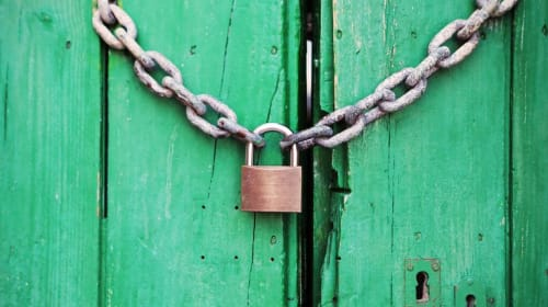 05 Quick ways to Encrypt Your Life Safely on the Internet
