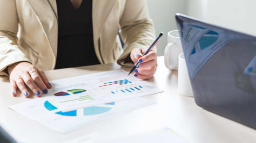E-Commerce KPIs Every Business Owner Should Be Tracking