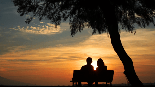 3 Tips for Dating Success