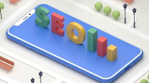SEO Marketing Strategies-What Are Its Top Benefits For Your Business Profile?
