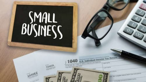 THINGS YOU NEED TO DO BEFORE STARTING A SMALL BUSINESS