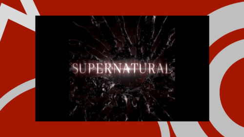 SEASON 11-15 SUPERNATURAL RECAP