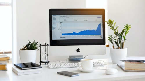 The Top 6 Unbeatable ORM Strategies for Brand Credibility