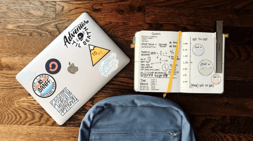 Top Free Resources Every Student Needs for College Homework Help