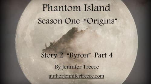 """Phantom Island-""""Origins""""-8"""