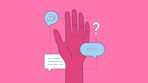 10 Questions to Ask Before Launching Your Social Media Account
