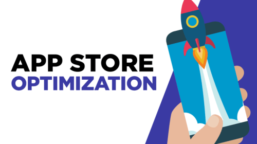 How to Increase Your App Reviews on Google Play Store?