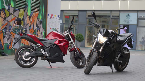 How To Know When To Replace A Motorcycle Battery? Check For These Signs!