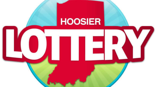 Indiana Hoosier Lotto Plus Winning Numbers