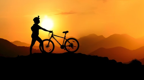 Interesting Points When You Buy a Mountain Bike and How to Choose the Right MTB