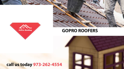 Top 7 Residential Roofing Trends 2020