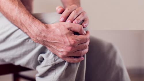 7 Tips for Managing Arthritis Pain in Winters