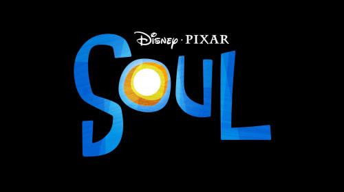 Movie Review: 'Soul' Another Triumph for Disney/Pixar