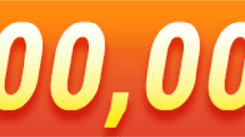 OneBet Cameroon - Free XAF 100,000 Cash for New Register!