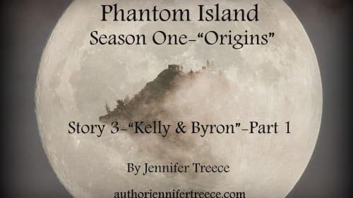 """Phantom Island-""""Origins""""-9"""