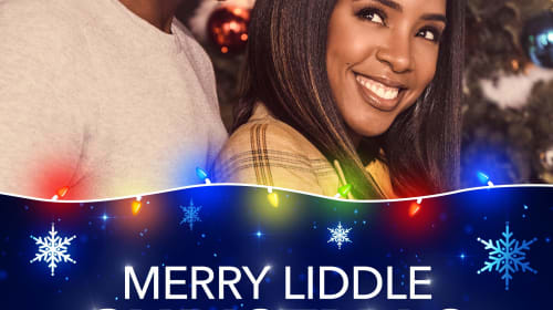 Film Review: 'Merry Liddle Christmas'