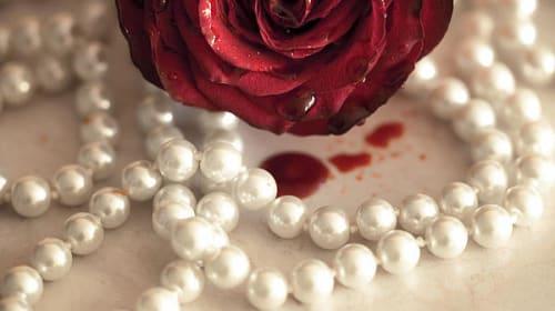 Pretty Little Pearls