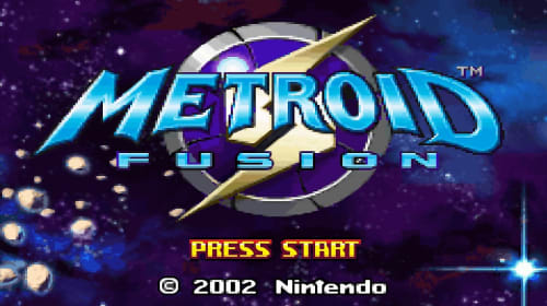 My Favorite Metroid-Vania Games Part 2
