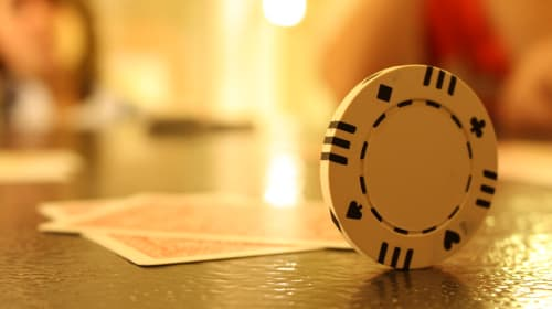 Poker Rooms Across The Globe Face An Uncertain Future