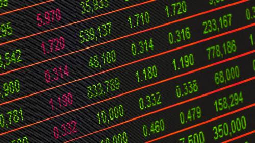 Seven Trading Tips for Beginners