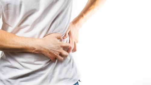 Everything you should know about Kidney Stones
