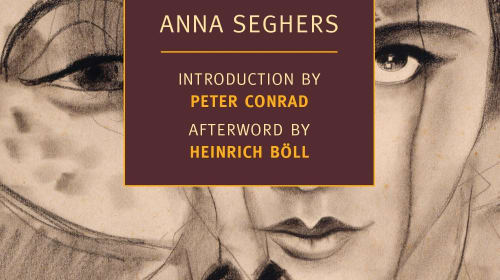 "Book Review: ""Transit"" by Anna Seghers"