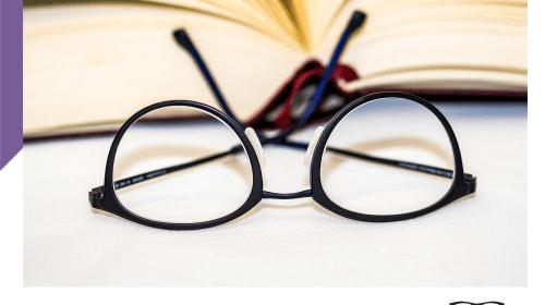 Bifocal and Varifocal Lenses