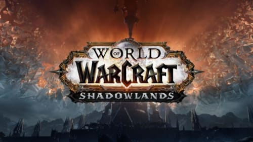 Should I Play World of Warcraft: Shadowlands?