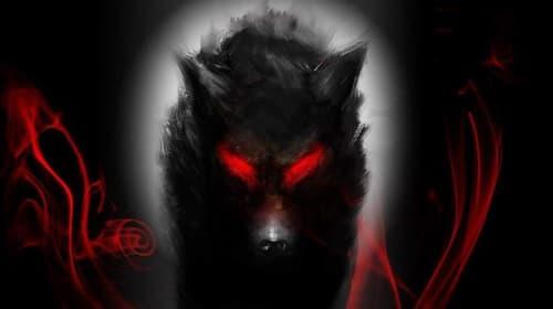 Soul of a Demon