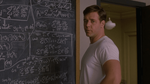 10 Movies For Those Students Who Love Studying