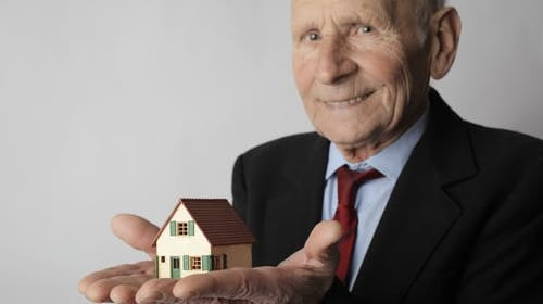 5 Interesting Facts Everyone Should Know About Real Estate