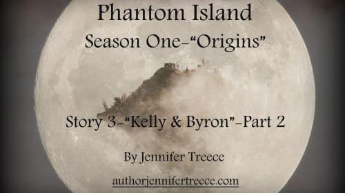"""Phantom Island-""""Origins""""-10"""