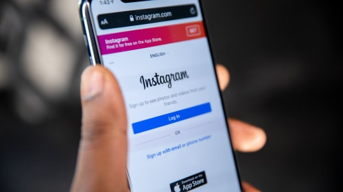 Why Instagram Influencers are a Force to be Reckoned With