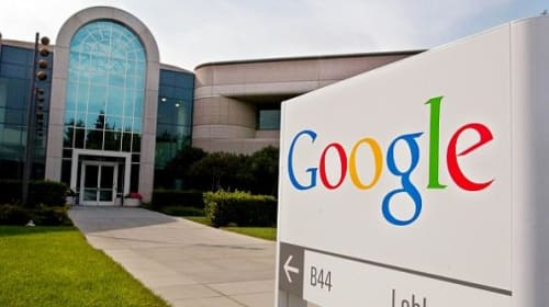 Google Hiring: Engineering and Technical Jobs at Google, Hiring Now