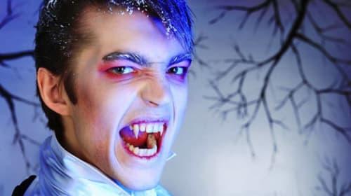 Vampires - Dream Meaning