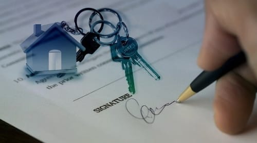 Reasons to Use a Buyer's Agent
