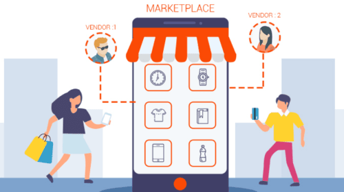 Top 10 E-Commerce Platforms For Small Business In 2021