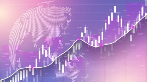 Secrets of Success in the Forex Market