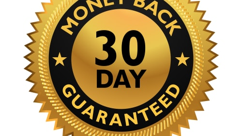 30-day Money Back Guarantee – Which ISPs offer this Benefit?