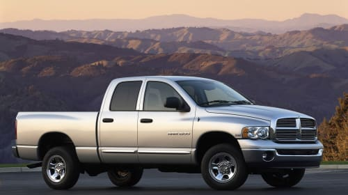 Used Pickup Trucks You Should Avoid at All Costs