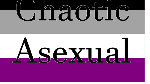 How I Found Out I Was Asexual